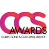 Collections & Customer Service (CCS) Awards 2019