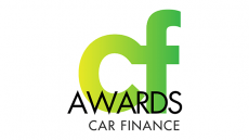 Best Company to Work for in Car Finance