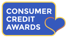Consumer Credit Awards