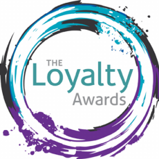 Highly Commended - Best Loyalty Programme of the Year - Financial Services